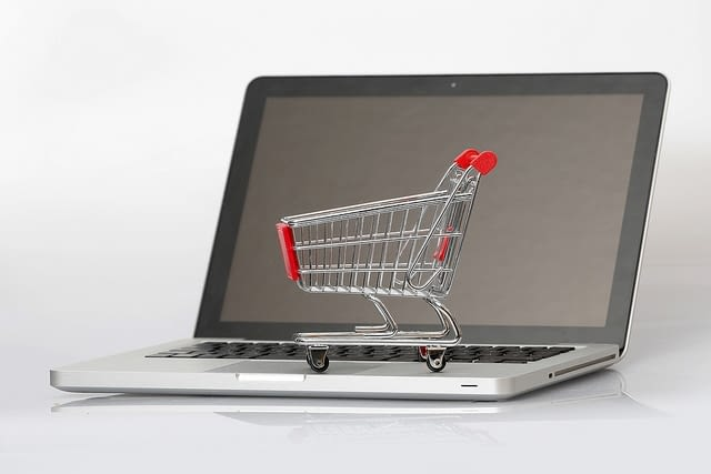 After creating a ecommerce , you have to promote it : do you know how ?