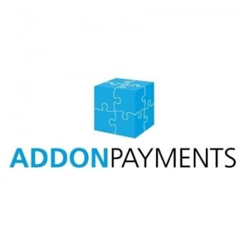 New payment gateway ADDONPAYMENTS